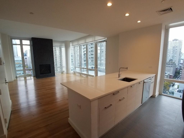 3 Bedrooms, Midtown East Rental In NYC For $9,400   Photo 1 ...