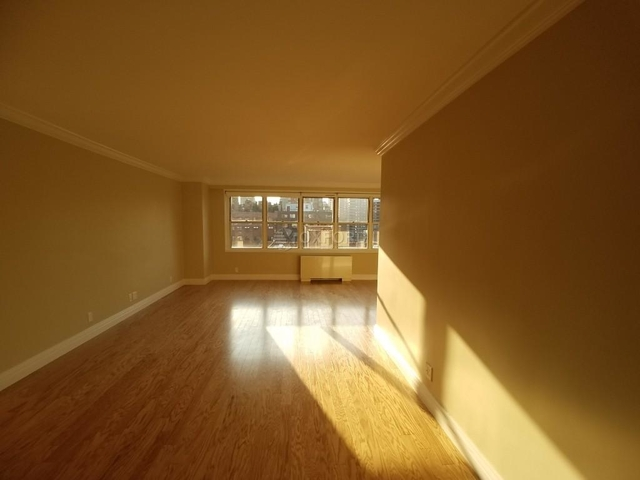 1 Bedroom, Lincoln Square Rental in NYC for $4,700 - Photo 1