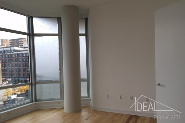 1 Bedroom, Clinton Hill Rental in NYC for $2,995 - Photo 2