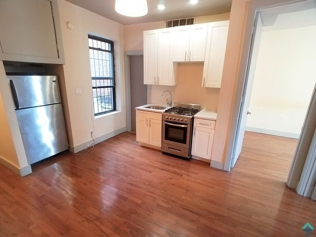 2 Bedrooms, Crown Heights Rental in NYC for $1,799 - Photo 1