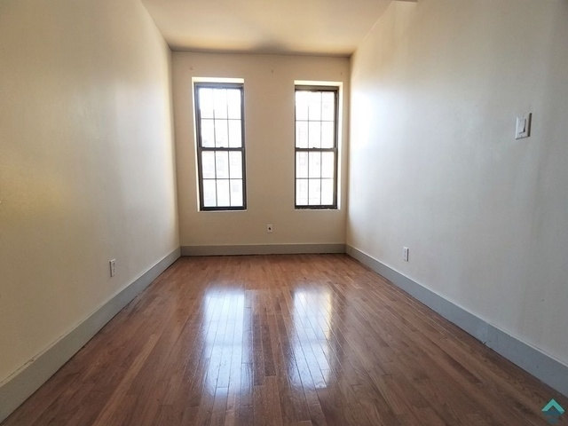 2 Bedrooms, Crown Heights Rental in NYC for $1,799 - Photo 2