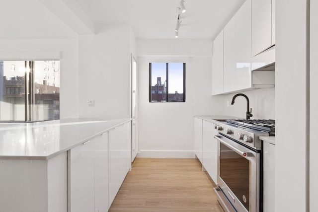 2 Bedrooms, Chelsea Rental in NYC for $7,000 - Photo 2