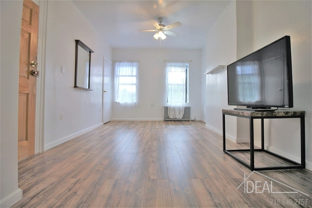 1 Bedroom, Greenpoint Rental in NYC for $2,000 - Photo 2