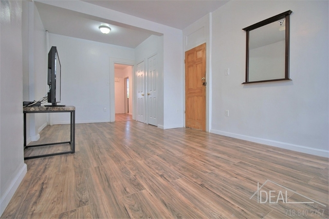 1 Bedroom, Greenpoint Rental in NYC for $2,000 - Photo 1