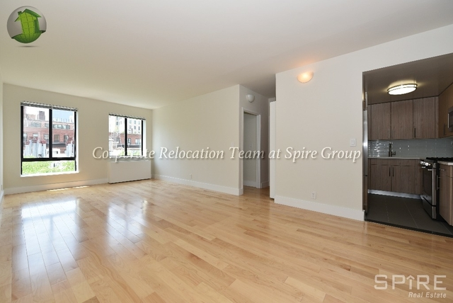 4 Bedrooms, Hell's Kitchen Rental in NYC for $4,976 - Photo 1