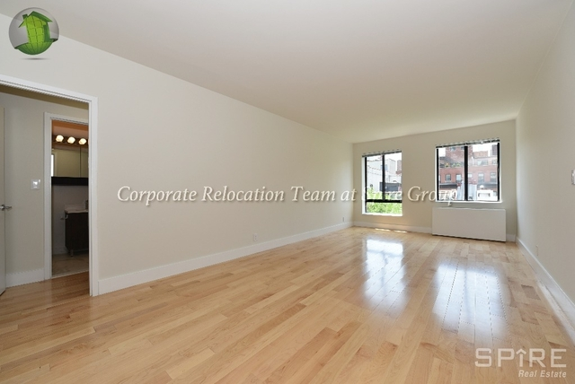 4 Bedrooms, Hell's Kitchen Rental in NYC for $4,976 - Photo 2