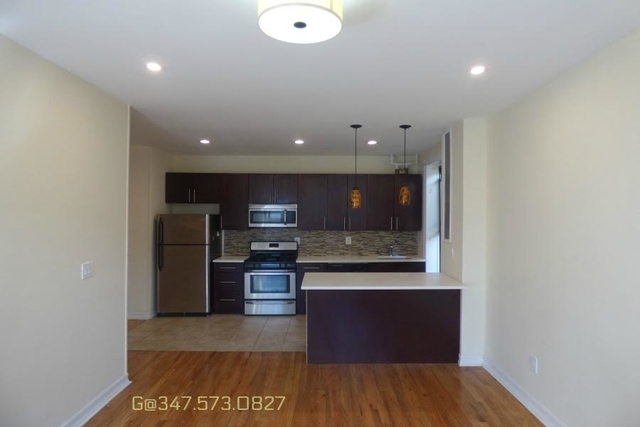 3 Bedrooms, Central Harlem Rental in NYC for $3,450 - Photo 2