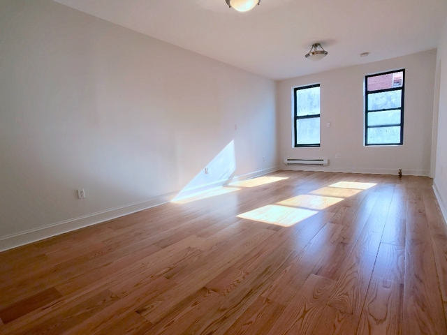 3 Bedrooms, Hudson Heights Rental in NYC for $3,600 - Photo 2