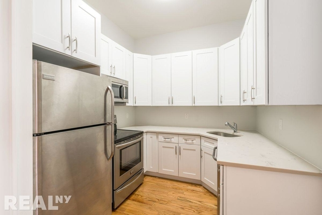 1 Bedroom, East Williamsburg Rental in NYC for $3,075 - Photo 1