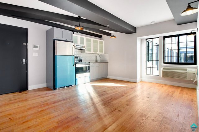 2 Bedrooms, Flatbush Rental in NYC for $2,439 - Photo 1