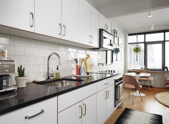 Studio, Stapleton Rental in NYC for $1,690 - Photo 1