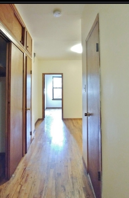 1 Bedroom, Upper East Side Rental in NYC for $2,125 - Photo 2