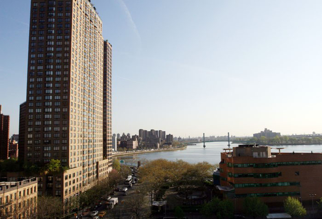 1 Bedroom, Yorkville Rental in NYC for $3,175 - Photo 1