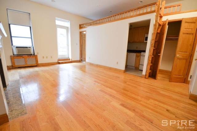 Studio, Upper West Side Rental in NYC for $2,790 - Photo 2
