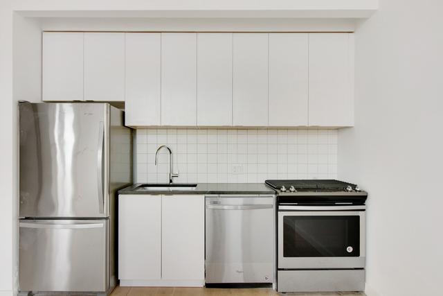 2 Bedrooms, Bushwick Rental in NYC for $3,160 - Photo 2