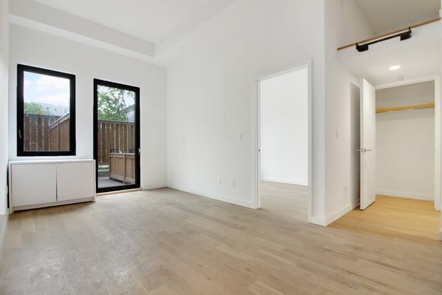 2 Bedrooms, Bushwick Rental in NYC for $3,160 - Photo 1