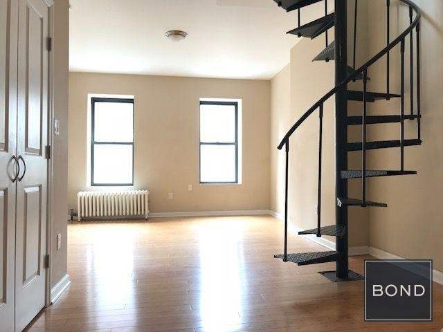 1 Bedroom, Upper East Side Rental in NYC for $3,249 - Photo 1