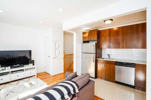 2 Bedrooms, Woodside Rental in NYC for $2,195 - Photo 2