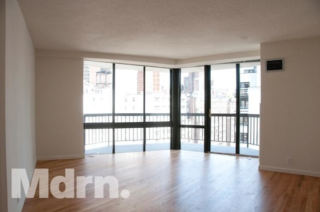 3 Bedrooms, Sutton Place Rental in NYC for $5,600 - Photo 1
