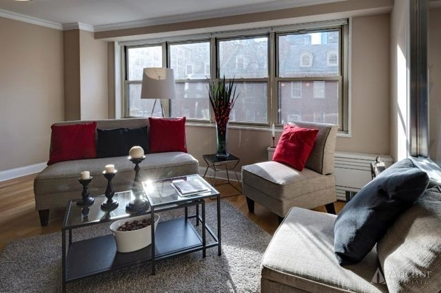 1 Bedroom, Tribeca Rental in NYC for $3,965 - Photo 1