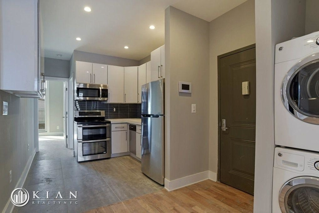 3 Bedrooms, Boerum Hill Rental in NYC for $4,700 - Photo 1