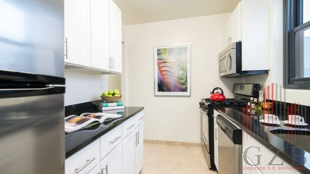 1 Bedroom, Murray Hill Rental in NYC for $5,125 - Photo 2