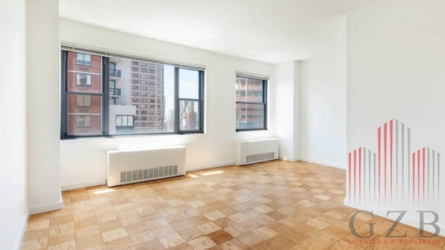 1 Bedroom, Murray Hill Rental in NYC for $5,125 - Photo 1