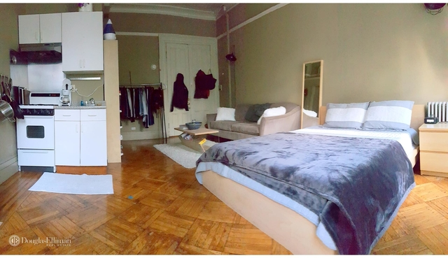 Studio, Carroll Gardens Rental in NYC for $1,900 - Photo 2