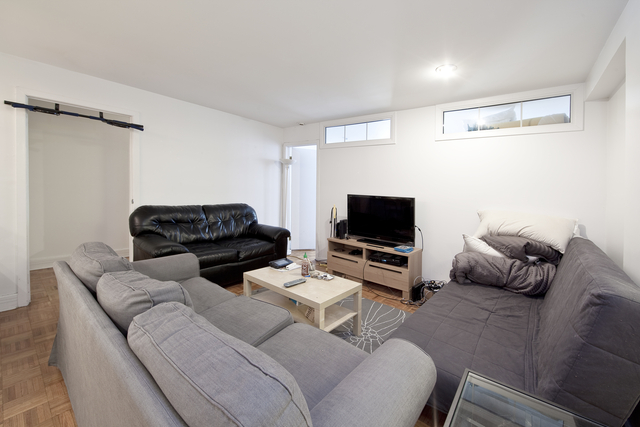 5 Bedrooms, Financial District Rental in NYC for $7,000 - Photo 2