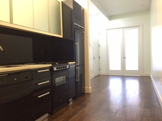 3 Bedrooms, East Williamsburg Rental in NYC for $3,695 - Photo 1