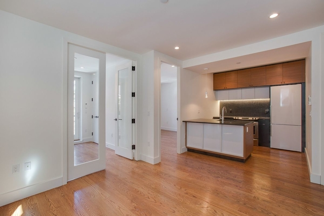 3 Bedrooms, Prospect Lefferts Gardens Rental in NYC for $2,925 - Photo 1