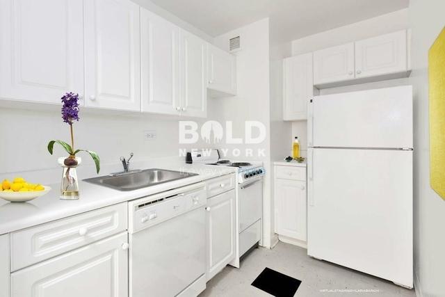 Studio, Koreatown Rental in NYC for $2,700 - Photo 2