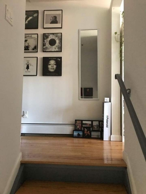 1 Bedroom, Greenpoint Rental in NYC for $2,750 - Photo 2