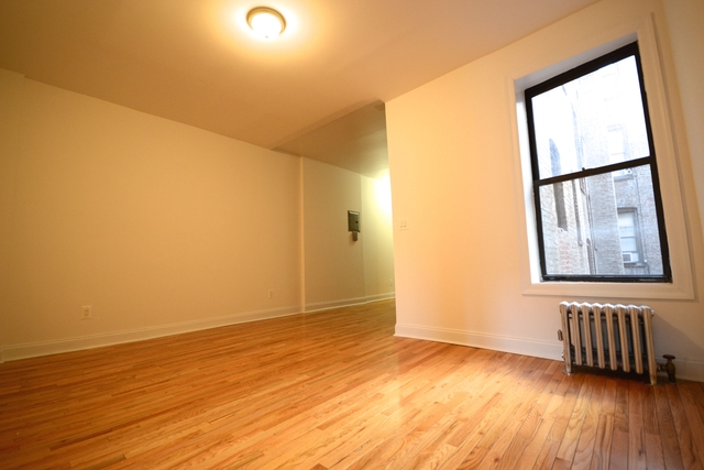 2 Bedrooms, Boerum Hill Rental in NYC for $3,875 - Photo 1