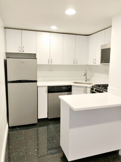 2 Bedrooms, Gramercy Park Rental in NYC for $4,250 - Photo 2