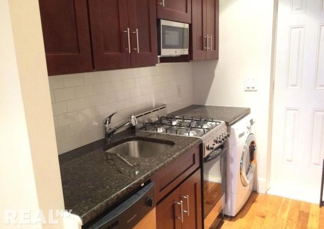 1 Bedroom, NoHo Rental in NYC for $3,254 - Photo 2
