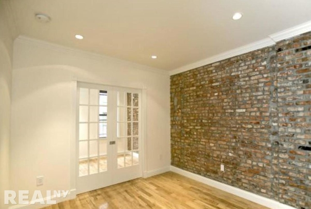 1 Bedroom, NoHo Rental in NYC for $3,254 - Photo 1