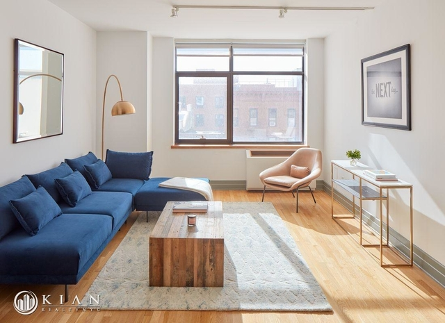 1 Bedroom, Boerum Hill Rental in NYC for $3,447 - Photo 1