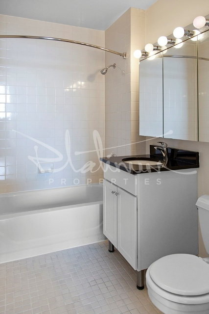 2 Bedrooms, Financial District Rental in NYC for $5,390 - Photo 2