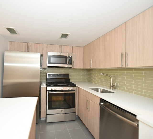 3 Bedrooms, East Village Rental in NYC for $4,427 - Photo 1