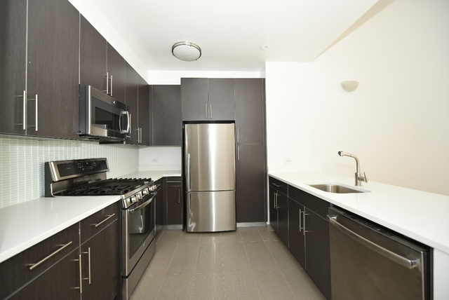 2 Bedrooms, Gramercy Park Rental in NYC for $3,515 - Photo 1