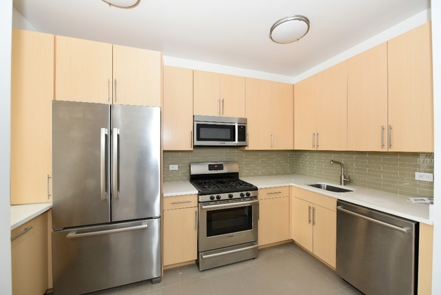 4 Bedrooms, Gramercy Park Rental in NYC for $5,405 - Photo 1