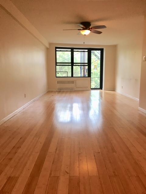 2 Bedrooms, Kensington Rental in NYC for $2,631 - Photo 1