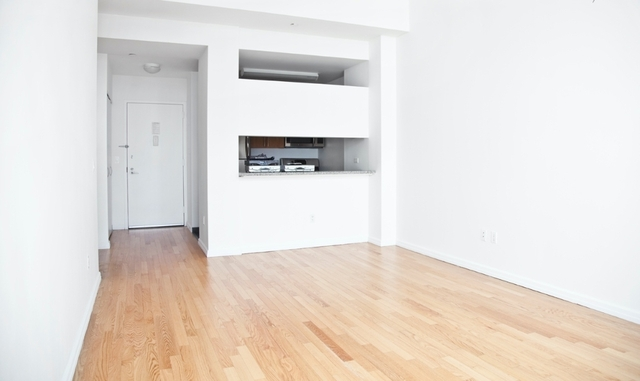 Studio, Financial District Rental in NYC for $2,410 - Photo 2