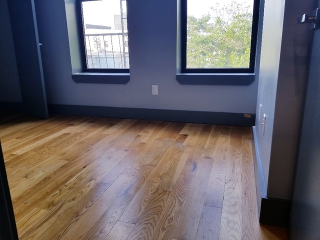 Room, Ridgewood Rental in NYC for $867 - Photo 2
