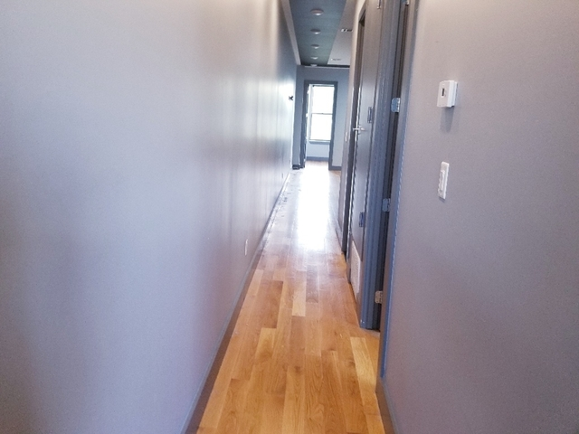Room, Ridgewood Rental in NYC for $867 - Photo 1