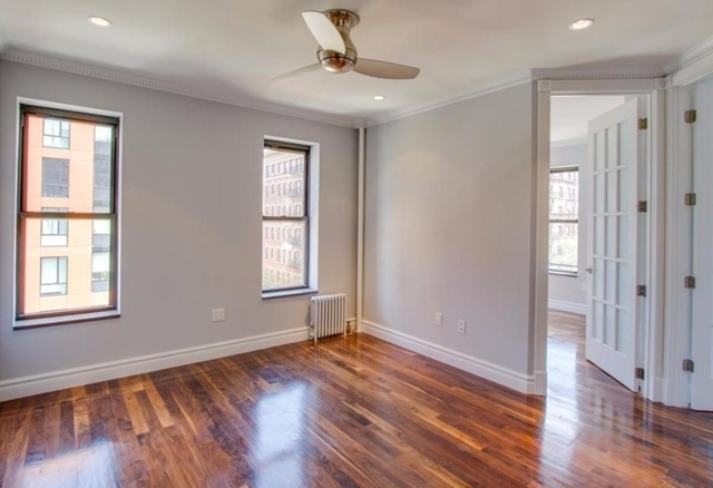 3 Bedrooms, East Harlem Rental in NYC for $3,204 - Photo 2