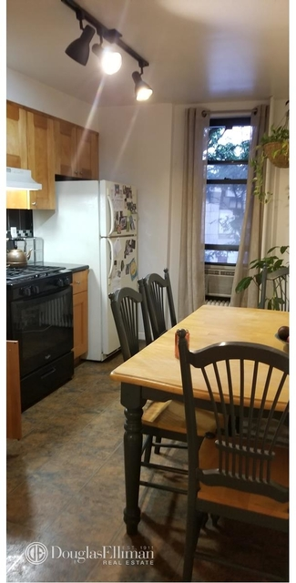 2 Bedrooms, Greenpoint Rental in NYC for $2,200 - Photo 2