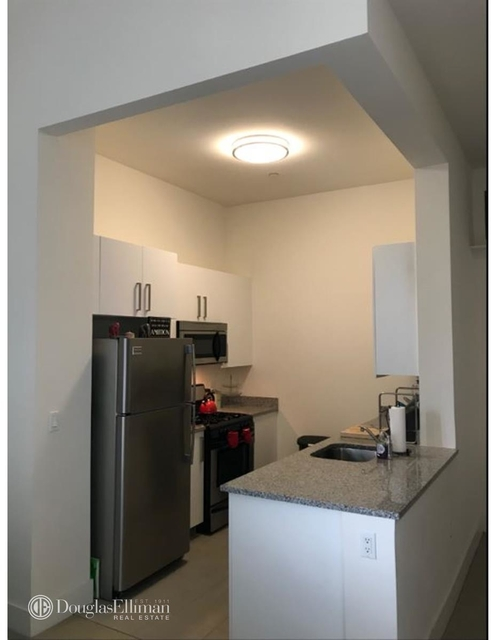 1 Bedroom, Central Harlem Rental in NYC for $1,899 - Photo 1