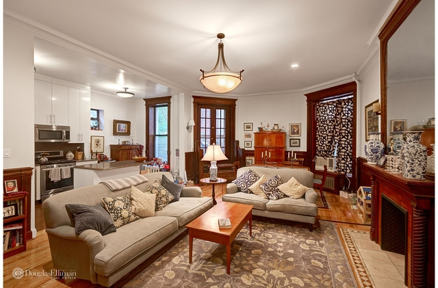 3 Bedrooms, Brooklyn Heights Rental in NYC for $9,900 - Photo 2